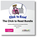 Click to Read Bundle
